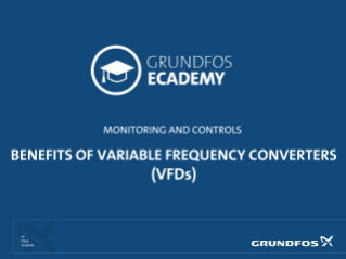 Grundfos-Benefits-of-VFDs-To4-Ta2