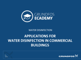 module-2-water-disinfection-applications-master