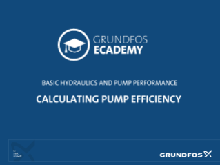 module-4-basic-hydraulics-calculating-efficiency-master